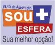 ÍNDICES ESFERA DE APROVAÇÕES  2ª FASE 2011.1 ...